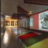 galleria campari 100x100 - Милан: дни европейского наследия 22 и 23 сентября