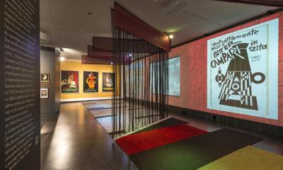 galleria campari 400x240 - Милан: дни европейского наследия 22 и 23 сентября