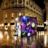 mil xl 100x100 - Милан празднует «Made in Italy»