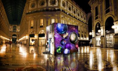 mil xl 400x240 - Милан празднует «Made in Italy»