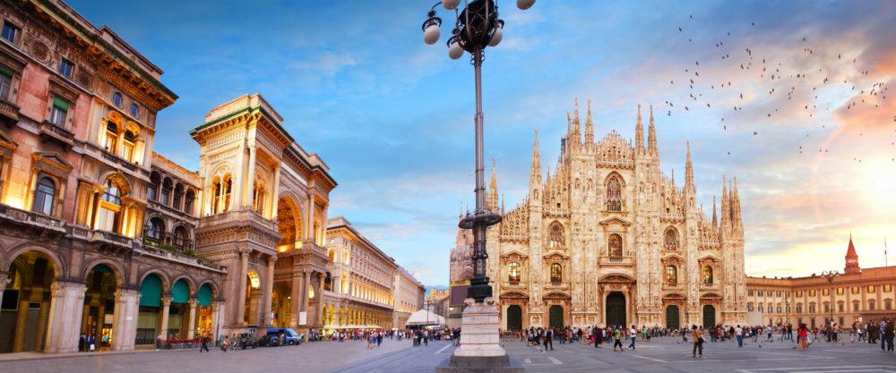 mw2018duomo 1000x417 - Милан за 2 дня: что посмотреть