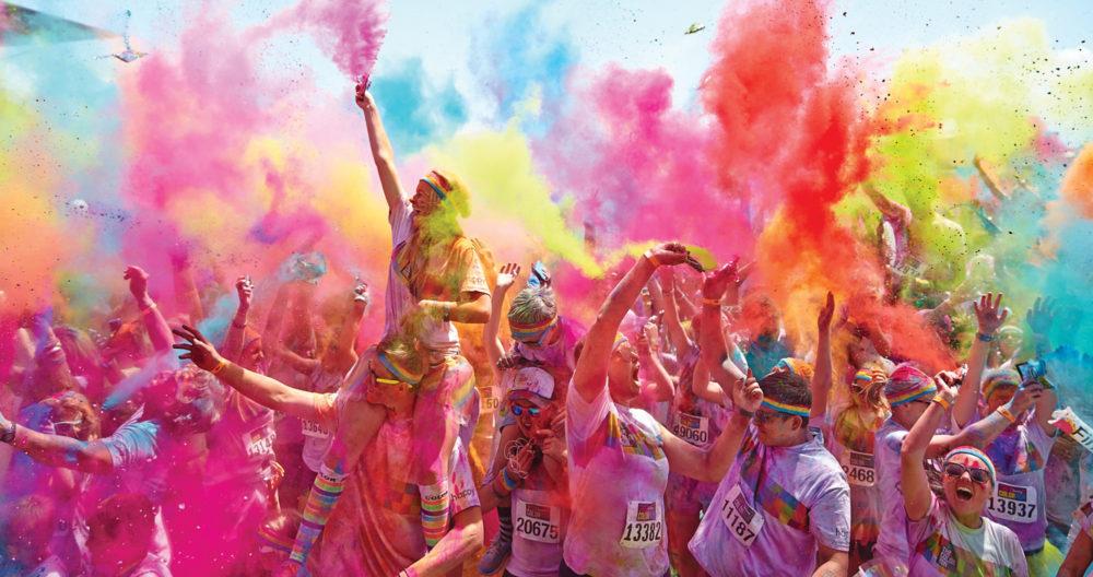the color run11 1000x528 - Афиша 10-16 сентября: неделя 37