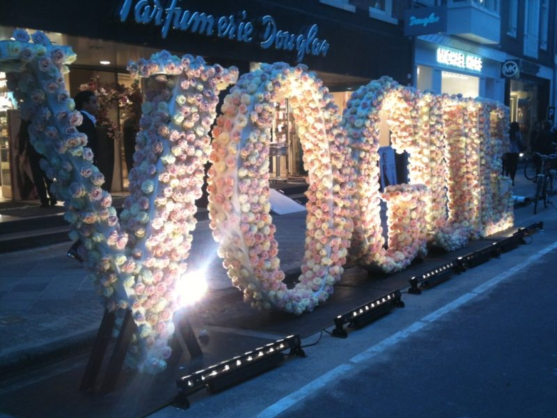 vogue fashions night out amsterdam2 800x600 - Афиша 10-16 сентября: неделя 37