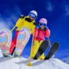 100x100 - Мороз и солнце: горнолыжные курорты недалеко от Милана