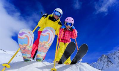 400x240 - Мороз и солнце: горнолыжные курорты недалеко от Милана