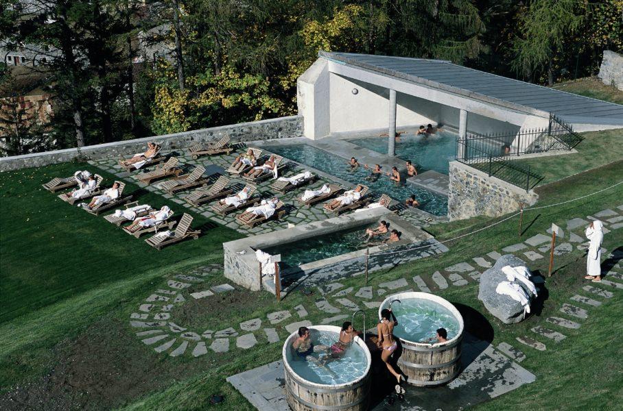 07 Terme bormio 908x600 - 7 SPA отелей в Милане и окрестностях