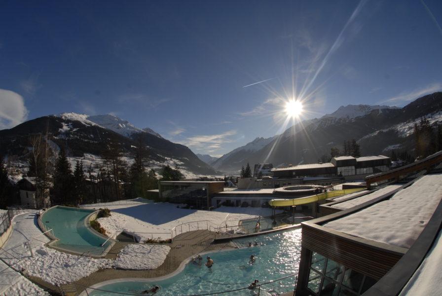 Terme Nuove Bormio 896x600 - Мороз и солнце: горнолыжные курорты недалеко от Милана
