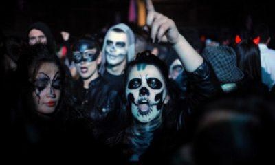 atmilano halloween 2014 400x240 - Halloween в Милане: dolcetto o scherzetto?