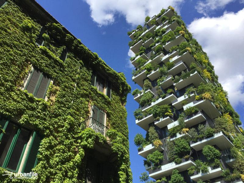 isola 800x600 - 5 самых красивых районов Милана
