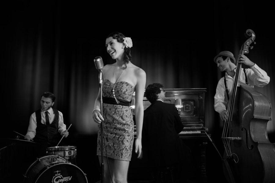 jazzmi 900x600 - Чем заняться в Милане с 29 октября по 4 ноября: неделя 44
