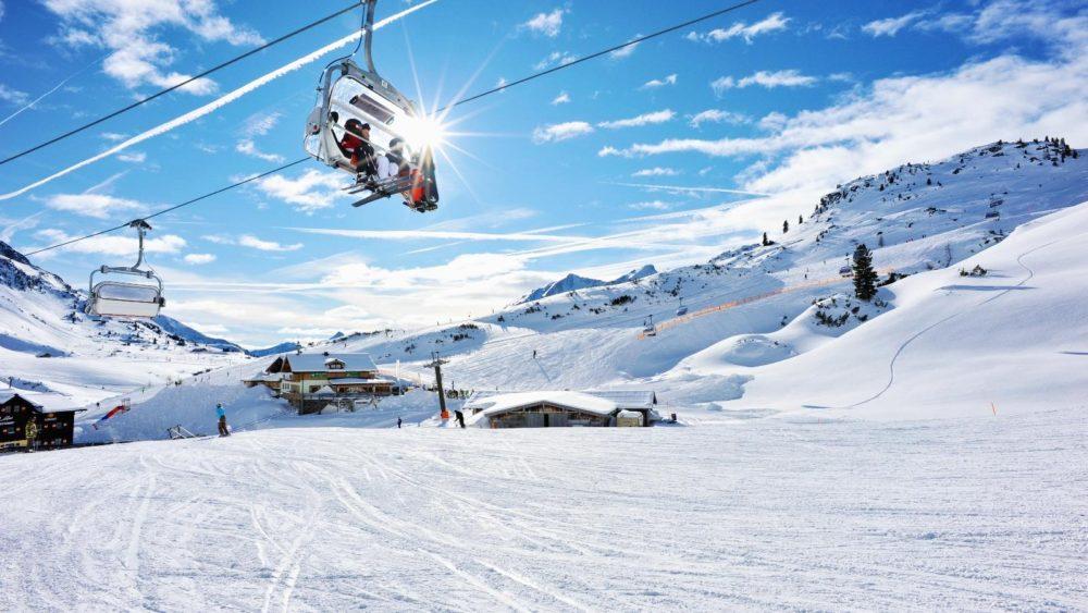 livigno nyit 1000x563 - Мороз и солнце: горнолыжные курорты недалеко от Милана