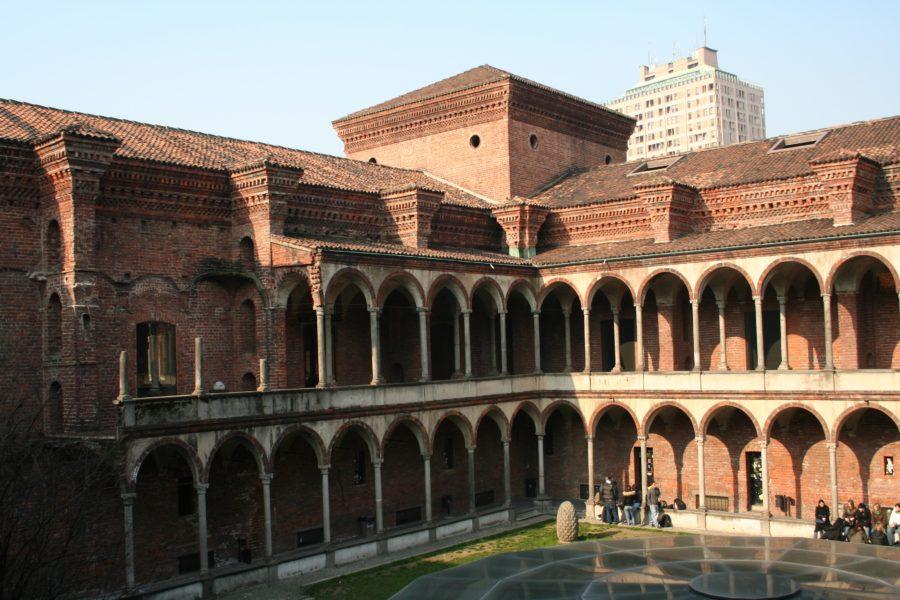 statale 900x600 - 5 самых красивых районов Милана