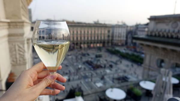 Галерея - Чем заняться в Милане с 5 по 11 ноября: неделя 45