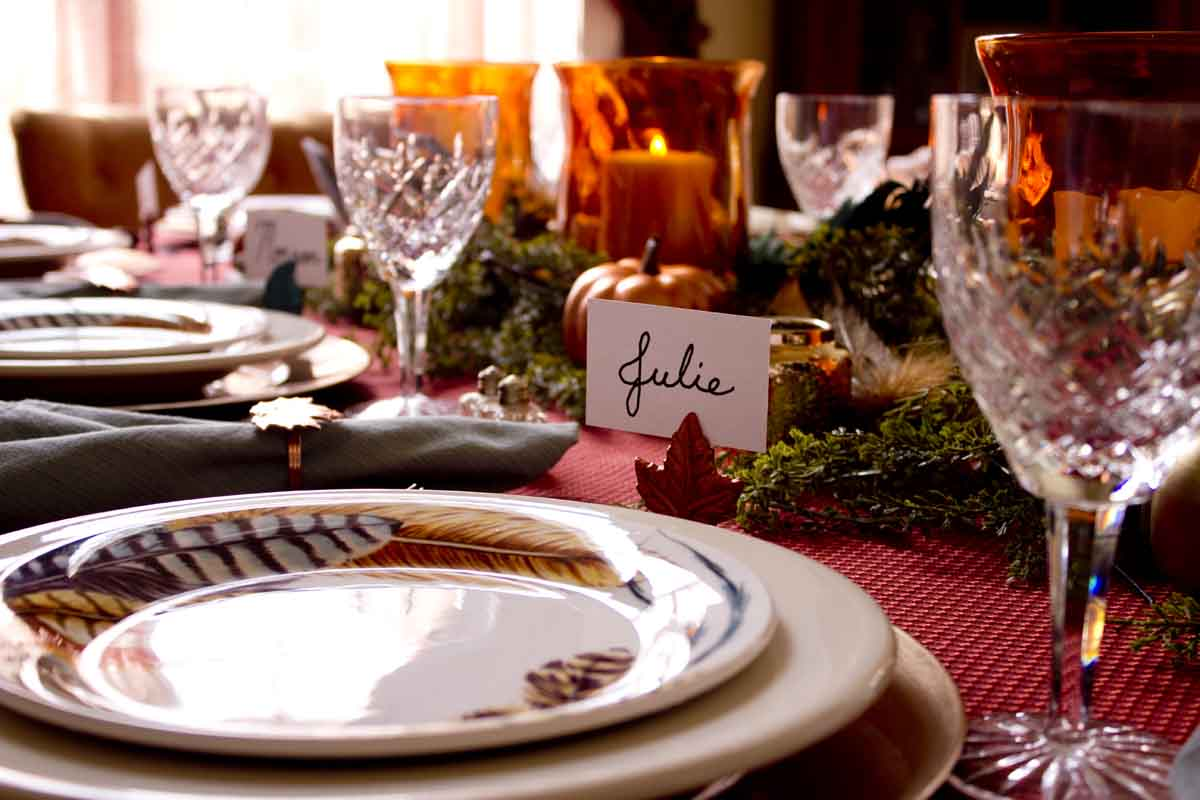 Thanksgiving-Table-Setting-2