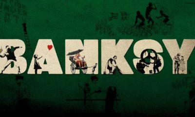 banksy1