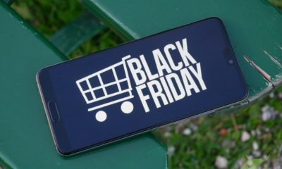 black friday 400x240 - Black Friday в Милане: что и где