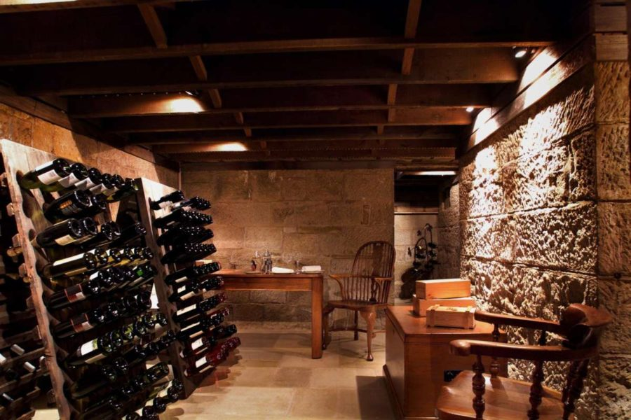 cantina 900x600 - 5 новых адресов в Милане: еда и вино