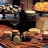 cucina piemontese a torino 100x100 - Милан - это про еду! Гастрономические события ноября в Милане