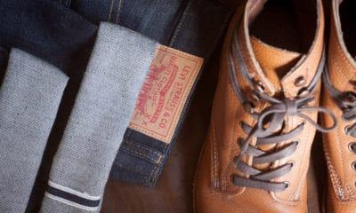 levis 400x240 - Vintage Fashion Market