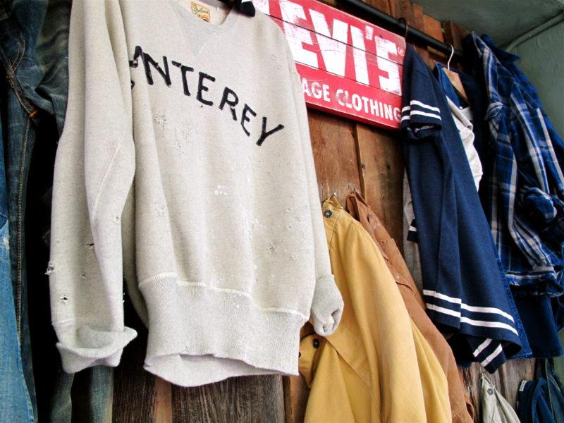 vintage 800x600 - Vintage Fashion Market
