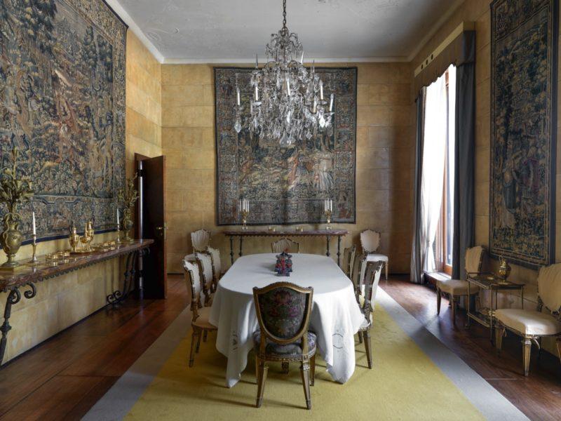 Кампильо 800x600 - Дома-музеи Милана: посетить обязательно