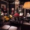 100x100 - Праздничный шопинг: лучшие места для поиска подарков в Милане!