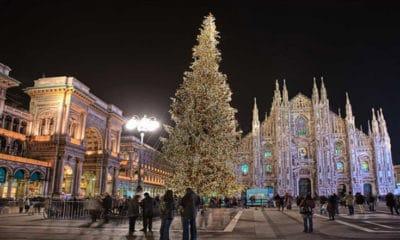 1aa5.JKo5m 1 400x240 - Новый год в Милане: идеи проведения