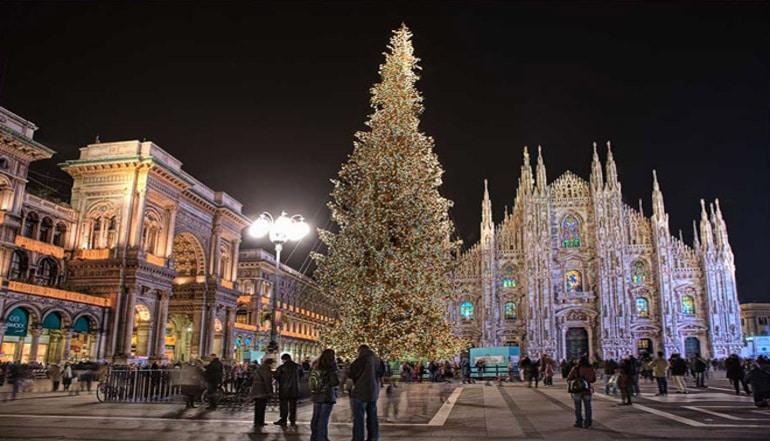 1aa5.JKo5m 1 - Новый год в Милане: идеи проведения