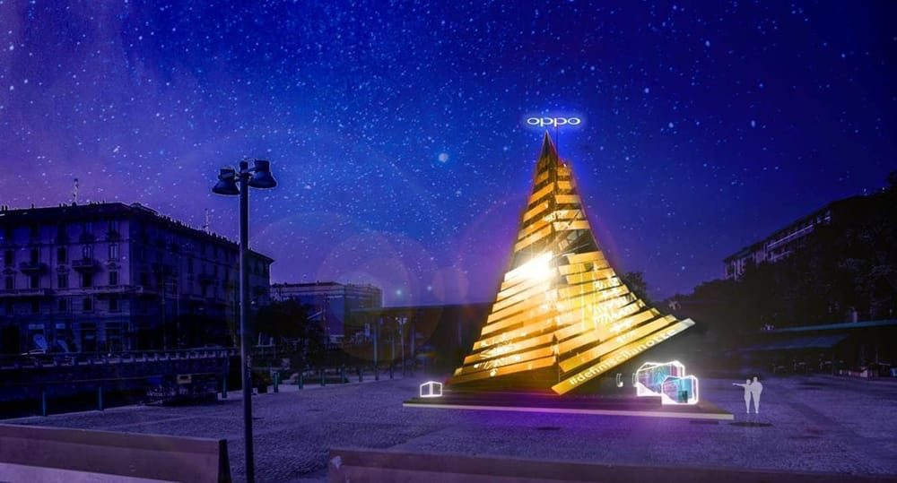 Albero smart 2 1000x539 - Чем заняться в городе с 10 по 16 декабря. Неделя 50