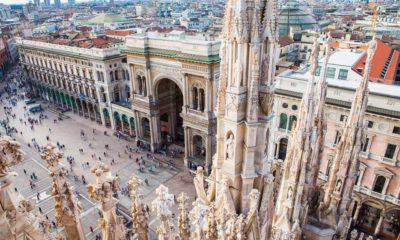 Duomo 400x240 - Чем заняться в городе с 3 по 9 декабря. Неделя 49