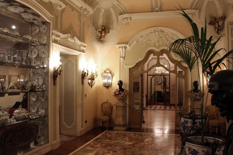 Palazzo poldi pezzoli sala A 02 900x600 - Дома-музеи Милана: посетить обязательно