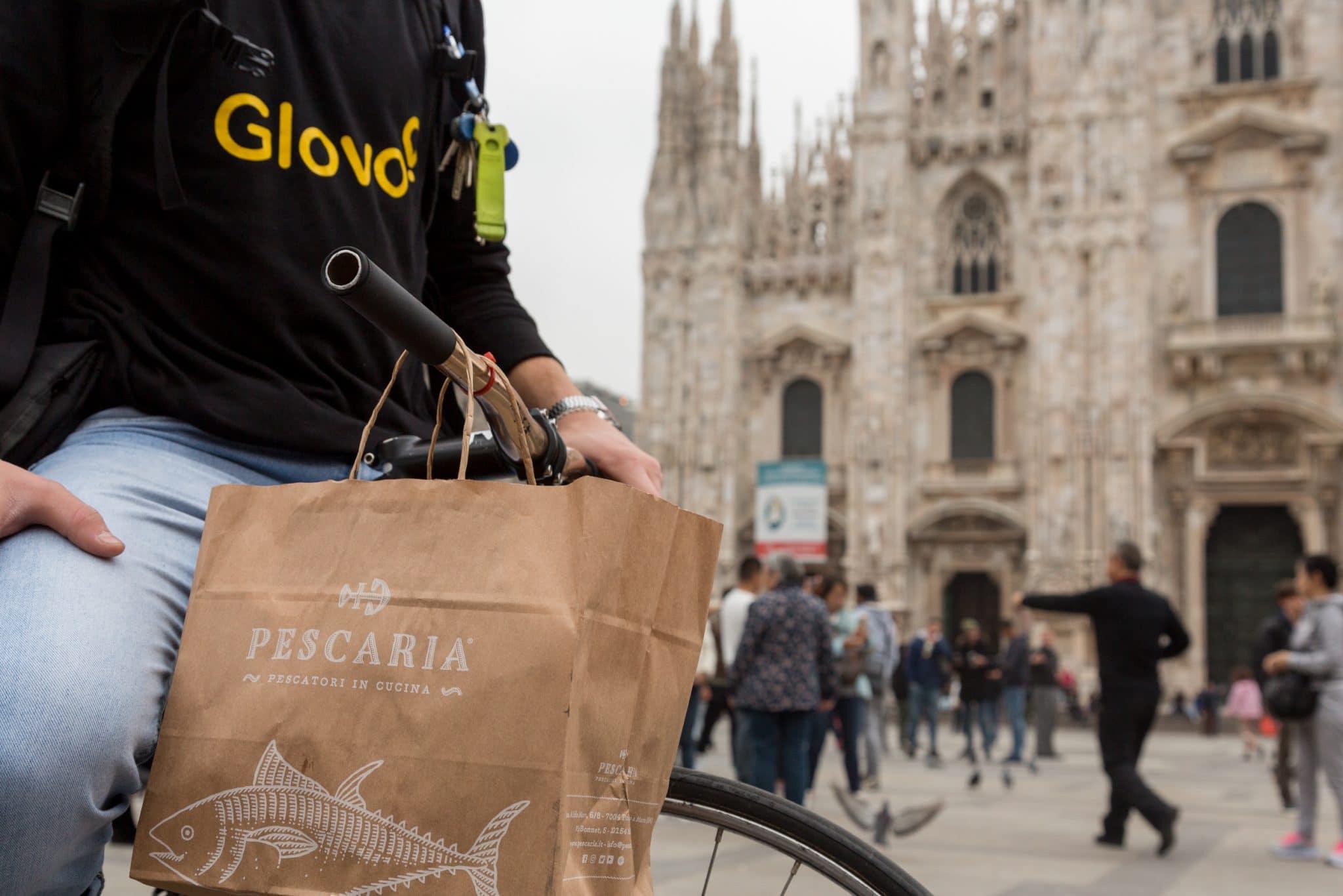 Startup - Топ Ту Ду Лист: Милан 2019