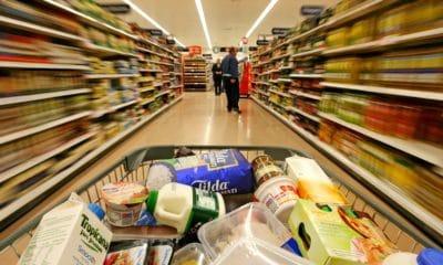 Supermercato  400x240 - Супермаркеты в Милане: эконом вариант