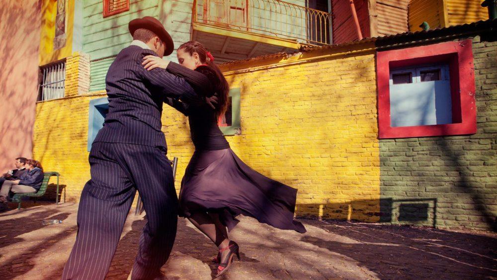 Tango 1000x563 - Чем заняться в городе с 24 по 30 декабря. Неделя 52