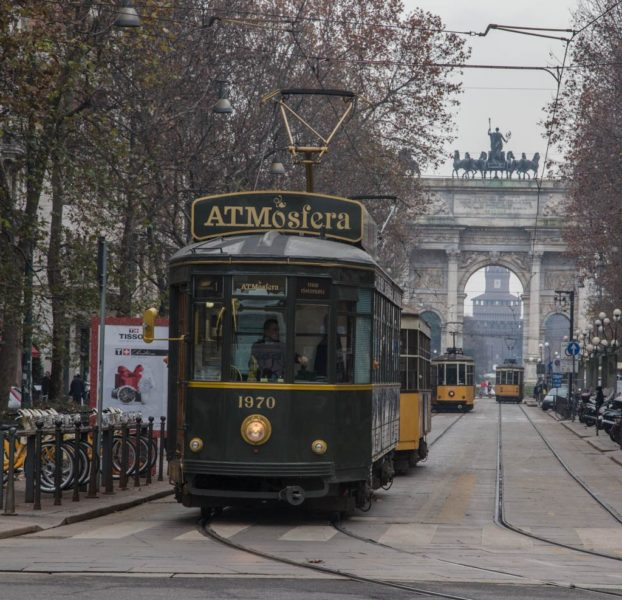 atmosfera 622x600 - Общественный транспорт Милана