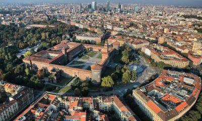 max foto4 400x240 - Милан - первое место по качеству жизни