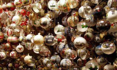 mercatini di Natale più belli d'Europa palle di natale 1024x768 400x240 - Чем заняться в городе с 24 по 30 декабря. Неделя 52