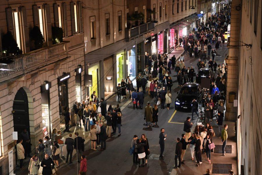 montenapoleone 900x600 - Топ Ту Ду Лист: Милан 2019