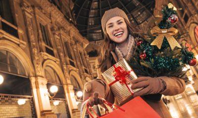 natale 1 400x240 - Чем заняться в городе с 10 по 16 декабря. Неделя 50