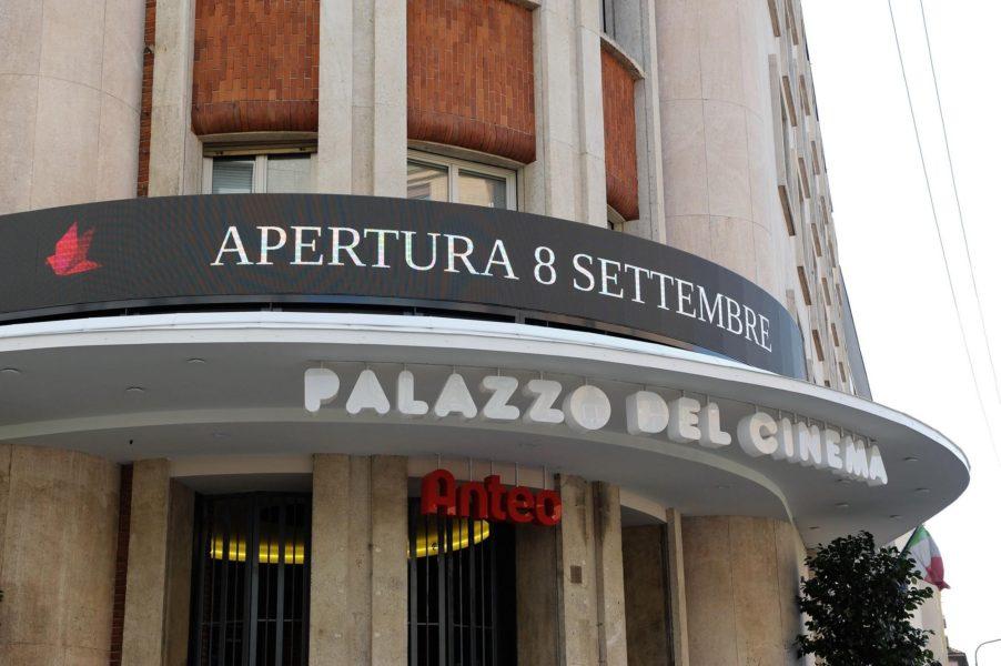 palazzo del cinema 902x600 - Топ Ту Ду Лист: Милан 2019