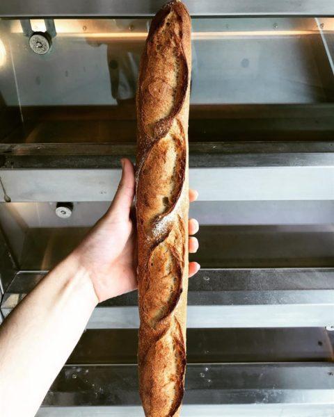pane5 480x600 - 5 лучших хлебопекарен Милана