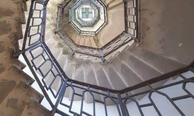 scalinata gita fuori porta 2 400x240 - Gita fuori porta. Великолепные панорамы в окрестностях Милана
