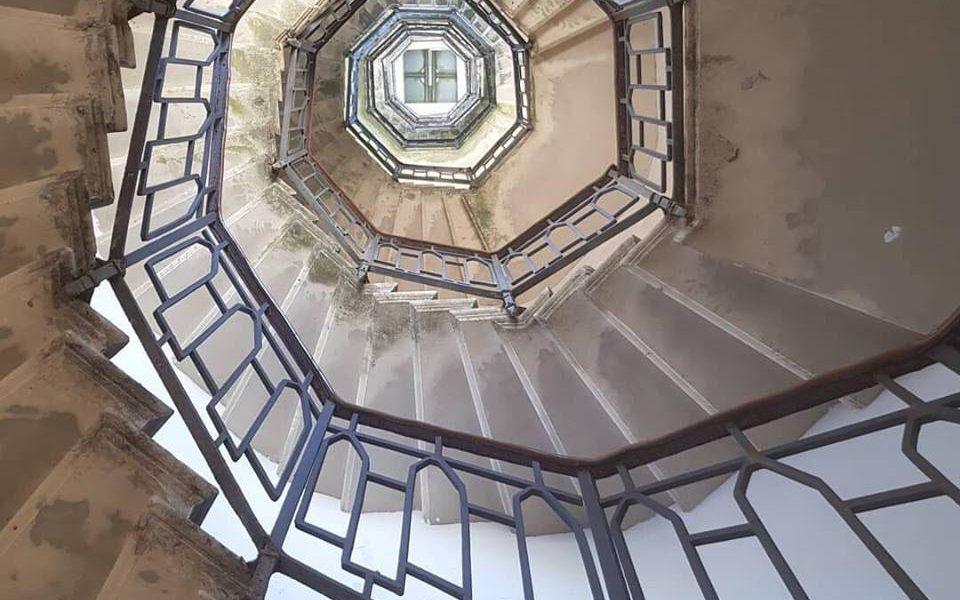 scalinata gita fuori porta 2 960x600 - Gita fuori porta. Великолепные панорамы в окрестностях Милана